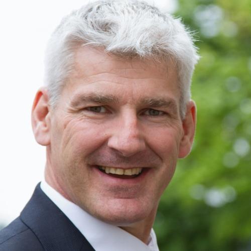 Herbert van Sintemaartensdijk