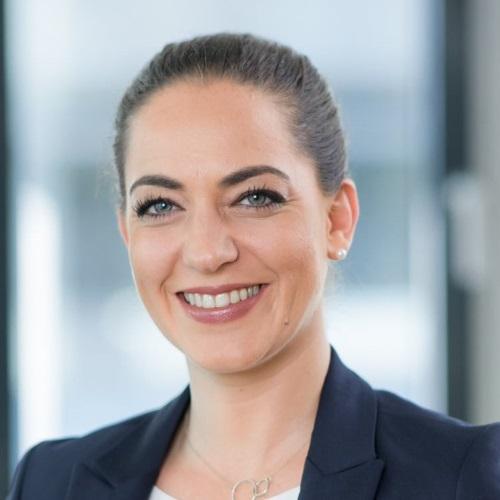Kathrin Wacker