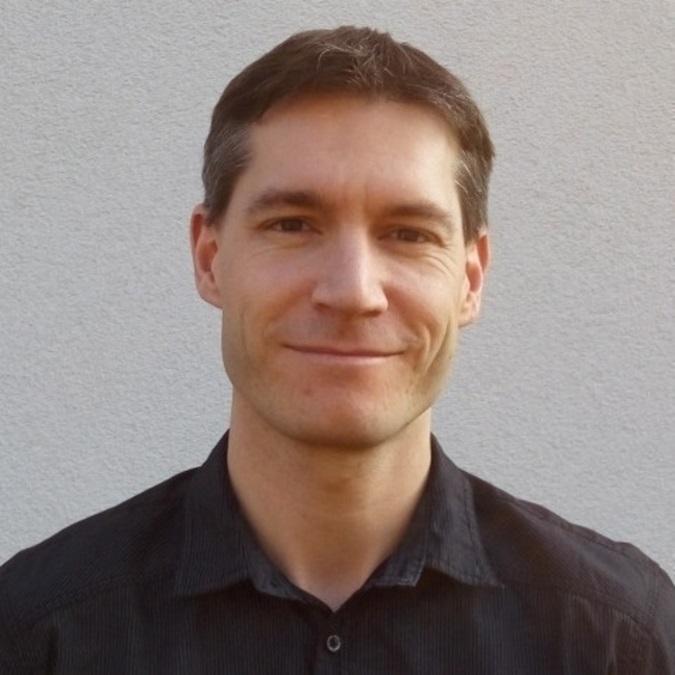 Andreas Lesslhumer